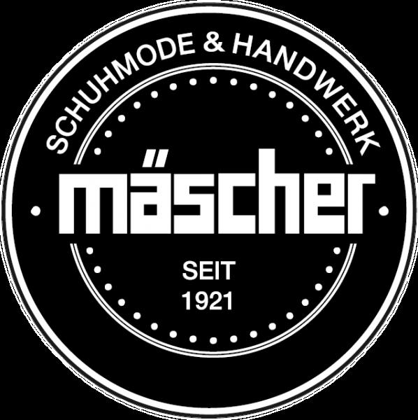 Preise für den SCM VIDEO CONTEST von Schuhhaus Mäscher aus Melle