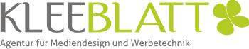 Preise für den SCM VIDEO CONTEST von KLEEBLATT aus Melle
