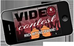 SC Melle Fussball VIDEO CONTEST