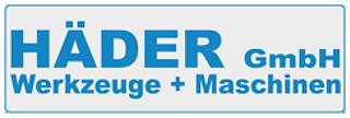 Preise für den SCM VIDEO CONTEST von Häder GmbH aus Melle und Osnabrück