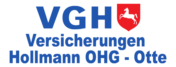 VGH Versicherungen Hollmann OHG Melle